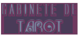 Gabinete de Tarot